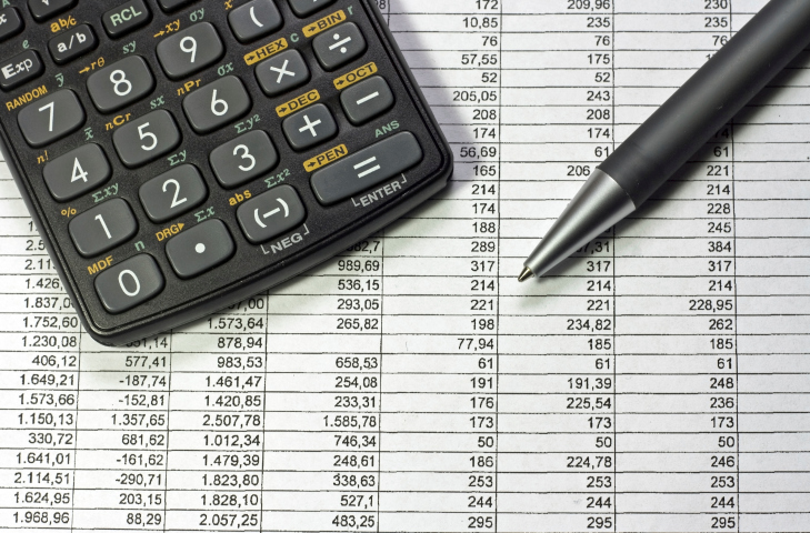 12月の税務行事